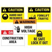 Work Safety (28)