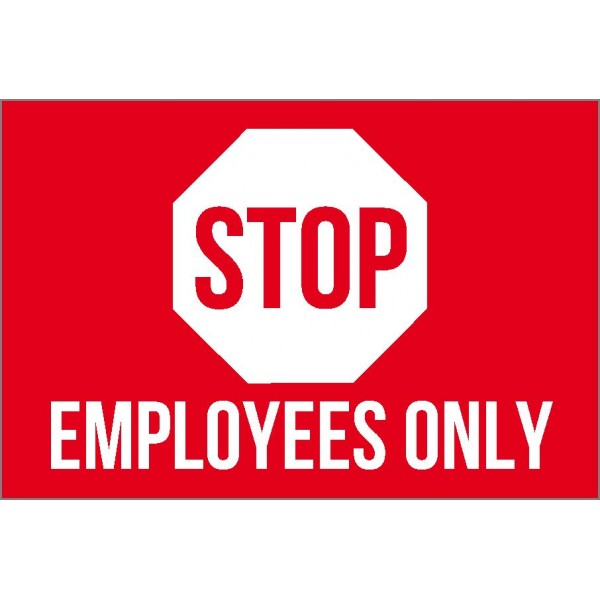 how to stop employees from leaving